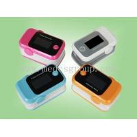 China Finger Clip Pulse Oximeter on sale