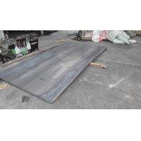 Wholesale S355J0W Hot Rolled Carbon Flat Steel Plate  A S355JOWP 3-20MM 2000*6000 from china suppliers