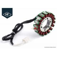 Wholesale Kawasaki ER650 Stator Coil Motorcycle ER-6N Ninja 650 VULCAN 650 Accessories from china suppliers