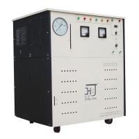 Buy cheap Hydrogen Oxygen Generator HQ-25000(Gas Flow: 36000 L/H) for Boiler, Burning from wholesalers