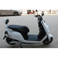 Wholesale High Safety Street Legal Electric Road Scooter 60V 20AH Lead Acid Battery from china suppliers