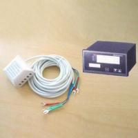 Wholesale Digital Humidity and Temperature Controller, Having Power Consumption Less than 5W from china suppliers