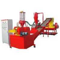 Wholesale Wire&Cable Crusher from china suppliers