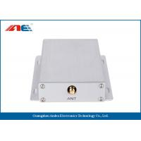 Wholesale HF Mid Range RFID Reader Scanner USB Interface Host And Scan Work Mode from china suppliers