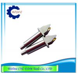 Wholesale Charmilles EDM Spare Parts C469 Whistle 135009479 Charmilles Robofil from china suppliers