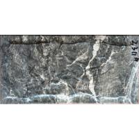 China Acid - Resistant Outdoor Ceramic Tile Imitate Natural Stone 200 X 400 Mm Size on sale