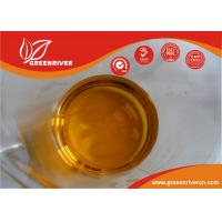 Wholesale Systemic Organic Insecticide acetamiprid 20%SL CAS No 135410-20-7 from china suppliers