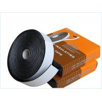 China rubber insulation tape, foam insulation tape, insulated tape, refrigeration insulated tape, adhesive insulation tape on sale