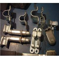 Wholesale container trailer door locks from china suppliers