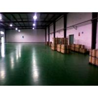 Wholesale PH9502 Polyaspartic Polyurea High Weathering Resistance Floor Topcoats from china suppliers