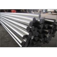 Wholesale SUS 316 316L EN1.4401 1.4404 Stainless Steel Round Bar with Diameter 2-800mm from china suppliers