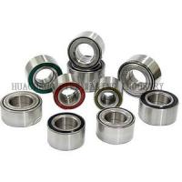 Wholesale GB / T 18254 GCr18Mo JIS G4805 SUJ5 Bearing Steel Tube Round For Automotive Industry from china suppliers