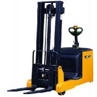 Wholesale Counter Balance Stacker (FX Series) from china suppliers