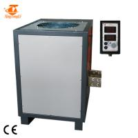 Wholesale Iron Steel Electropolishing Power Supply 24V 2500A Air Cooled High Frequency from china suppliers