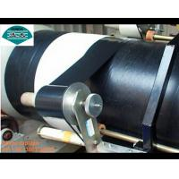 Wholesale Self Adhesive Anti corrosive  Pipe Wrap insulation Tape for Underground Pipeline Corrosion Protection from china suppliers
