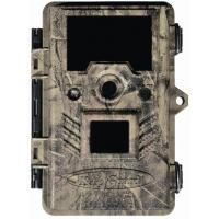 Wholesale KG690 Outdoor Wildlife Infrared Hunting Camera 5 Megapixel Color CMOS from china suppliers