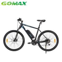 Quality New model Brushless 250w XOFO 8FUN motor urban electric bicycle for sale