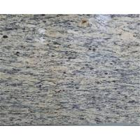 Wholesale Colorful Home Granite Floor And Wall Tiles Surface Polished Design from china suppliers