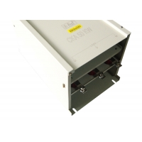 Wholesale ISO9001 20kw 53A 3 Phase SCR Motor Controller with silicon rectifier from china suppliers
