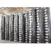 Buy cheap Brown Brake Lining Pad Friction Material For Winch Windlass Sugar Mill from wholesalers