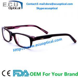 eyeglasses womens popular eyeglasses womens