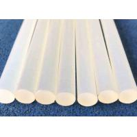 Wholesale ISO SGS Standard Hot Melt Glue Sticks For Wood PC Boards Carton Boxes Packaging from china suppliers