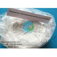 dianabol bold steroid