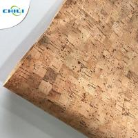 Wholesale Eco Friendly Leather Like Material Embossed Pattern Anti Mildew PU Synthetic Material from china suppliers