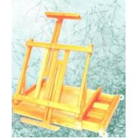 Buy cheap Table Top Easel Box from wholesalers