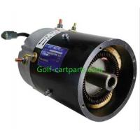 Wholesale Protection Golf Buggy Electric Motor Electric Golf Trolley Motor Driving Function from china suppliers
