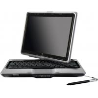 Buy cheap LTN116AT03 11.6 incl LED screen Grade A+ Original from wholesalers