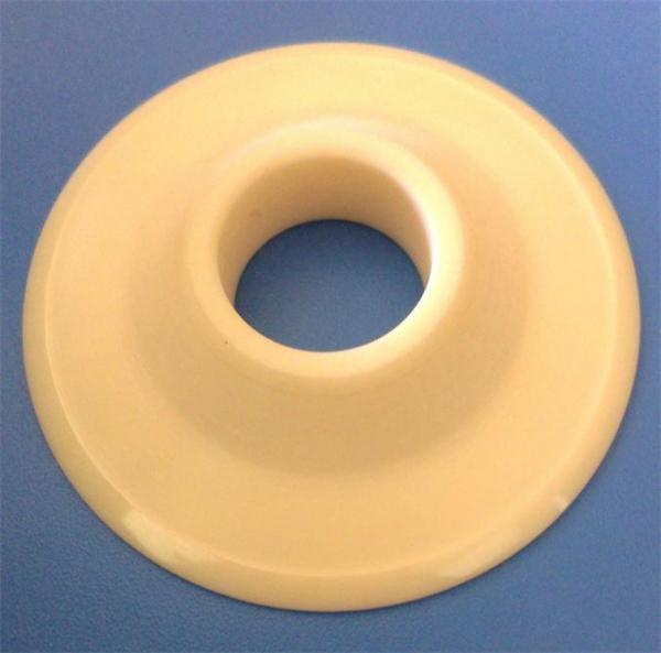 Tmt ceramic import disc of item