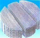 Buy cheap Polypropylene mist eliminator from wholesalers