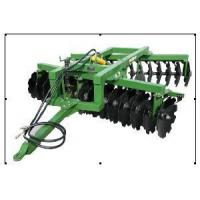 Wholesale Disc Harrow (1BZ-2.7 Series) from china suppliers