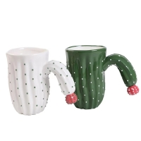 Wholesale 450ml Personalised Ceramic Mugs from china suppliers