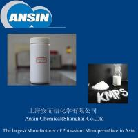 pharmaceutical chemical synthesis images - pharmaceutical