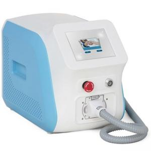 Wholesale Shr Ipl Hair Removal Machine from china suppliers