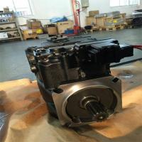 Wholesale Danfoss 90 Series 90R75 90R100 90R55 Hydraulic Piston Pump For Concrete Mixers from china suppliers