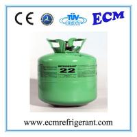 R22 Freon For Sale >> refrigerant r22 specifications images - refrigerant r22 specifications