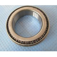 Wholesale 30216 taper roller bearing 80x140x28.25 mm GPZ 7216 E from china suppliers