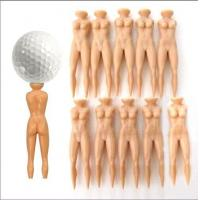 Wholesale China golf factory & Golf Tees from china suppliers