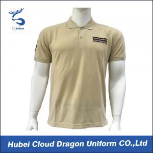 Work Shirt Uniforms Popular Work Shirt Uniforms