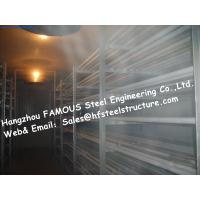 Wholesale Refrigerators and Cold Rooms in Chinese Origin Panels Cold Storage Provider from china suppliers