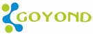 China Shanghai Goyond Industrial Co.,Ltd logo