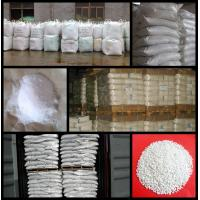 Wholesale TOP QUALITY Yeast Extract from china suppliers