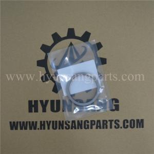 Wholesale SA8230-21560 SA8230-31160 Mining Spare Parts Volvo Washer 14549410 14525536 14572137 14538765 14529758 11709263 from china suppliers