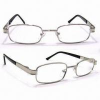 Titanium Eyeglass Frames China : fashion titanium eyeglasses frame - Popular fashion ...