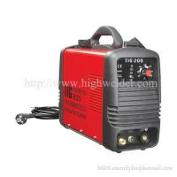 Wholesale Inverter DC Mosfet TIG Welder/TIG Welding Machine-TIG-200(B2) from china suppliers