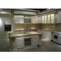 Kitchen Cabinet Manufacturers Popular Kitchen Cabinet Manufacturers