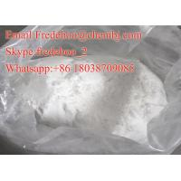 Wholesale 98% Pharmaceutical Chemical Powder Pramipexole CAS 191217-81-9 from china suppliers